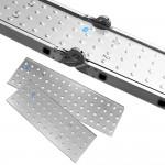 Plataforma-para-Escada-Multifuncional-4x-fortgpro-fg84701