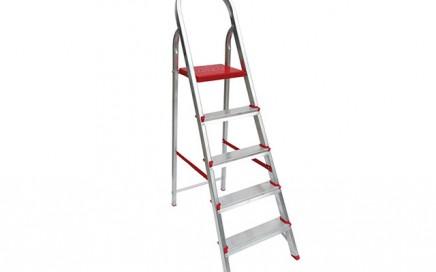 escada-de-aluminio-domestica-5-degrausbotafogo-suprema-201496300