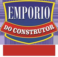 Emporio do Construtor Logo